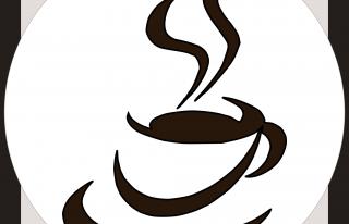 Beza Coffee Warszawa