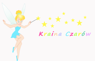 Kraina Czarów - Animacje dla dzieci Nowy Targ