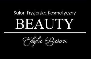 Salon Fryzjersko Kosmetyczny Beauty Wieliczka