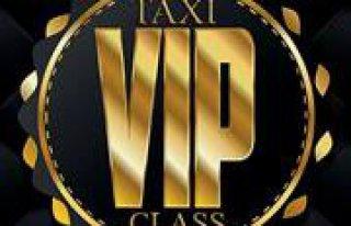 Audi A8 L VIP CLASS wynajem LIMUZYNY Pszczyna
