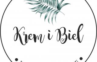 Krem i Biel - kwiaty i dekoracje Jasło