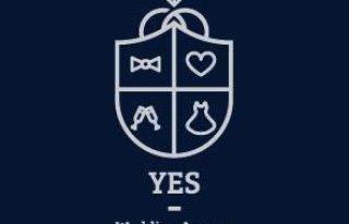 YES - Wedding Agency Kalisz
