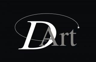 Dream Art Agencja Artystyczna Warszawa