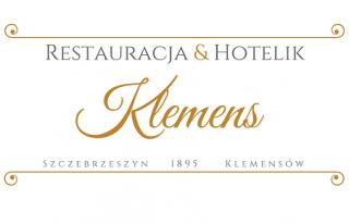 Restauracja & Hotelik Klemens Szczebrzeszyn
