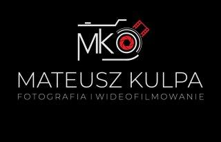 Mateusz Kulpa -Fotografia i Wideofilmowanie Radomyśl Wielki