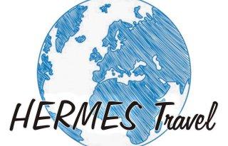 HermesTravel.pl Biuro Podróży Krapkowice Krapkowice