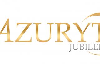Jubiler Azuryt Będzin