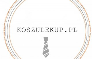 koszulekup.pl Rzeszów