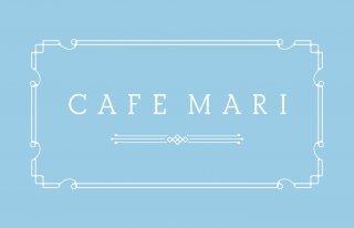CAFE MARI Lublin