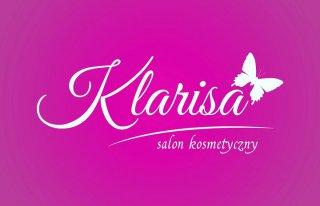 Salon kosmetyczny Klarisa Lubliniec