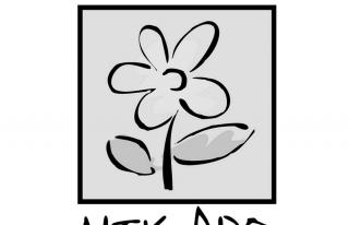 """Kwiaciarnia """" Mikado"""" Gdańsk"""