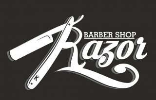 RAZOR Barber Shop Mysłowice