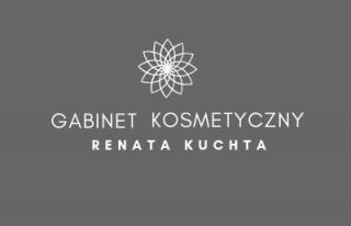Gabinet Kosmetyczny Renata Kuchta Prabuty