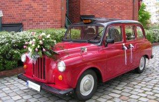 Zabytkowy samochód, auto do ślubu WROCŁAW Wrocław