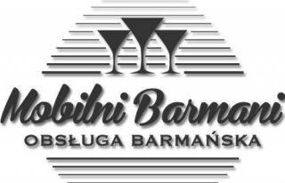 Mobilni Barmani - mobilne usługi barmańskie Zabrze