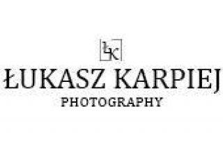 Łukasz Karpiej Photography Rybnik