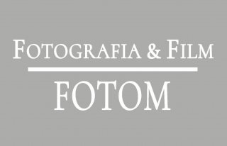 Fotografia & Film FOTOM Sosnowiec