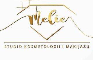 MELIE - Studio kosmetologii i makijażu Miechów