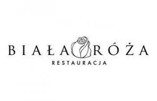 Restauracja Biała Róża Kraków