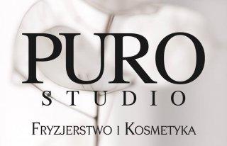 PURO Studio Fryzjerstwo i Kosmetyka Poznań