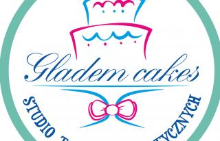 Gladem Cakes Warszawa