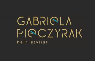 Gabriela Pieczyrak - Hair Stylist Olkusz