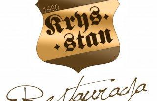 Restauracja Krys-Stan Olsztyn