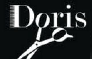 Salon fryzjersko-kosmetyczny Doris Zduńska Wola