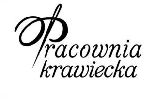 Pracownia Krawiecka Iwona Solska Katowice