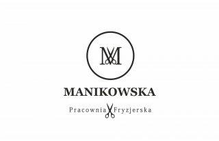 Pracownia fryzjerska M. Manikowska Kalisz