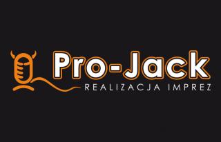 Pro-Jack Realizacja Imprez Wrocław