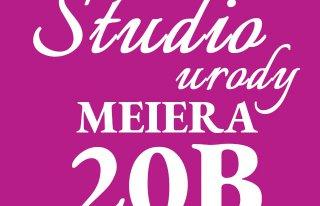 Studio Urody Meiera 20B Kraków
