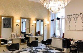 Sylvka - fryzjerstwo, skup włosów naturalnych Nowy Sącz
