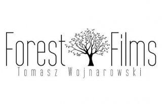 ForestFilms Wschowa