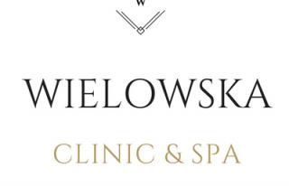 Wielowska Clinic & Spa Sieradz