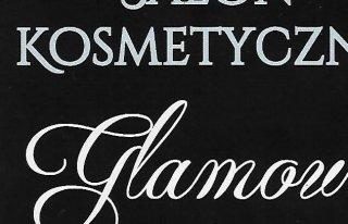 Salon Kosmetyczny Glamour Wysokie Mazowieckie