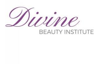 Divine Beauty Institute Puszczykowo