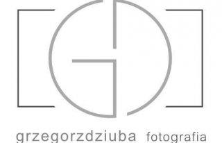 Dziuba Fotografia Jasło