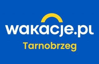 Wakacje.pl Tarnobrzeg Tarnobrzeg