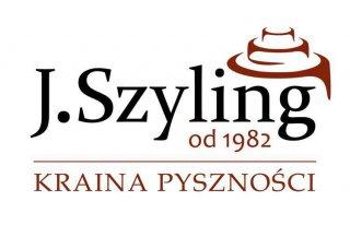 Cukiernia Szyling Włocławek