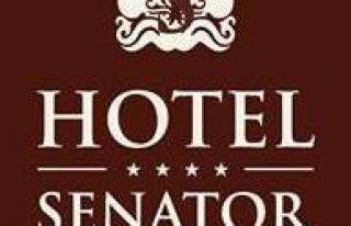 Hotel Senator Zbąszyń