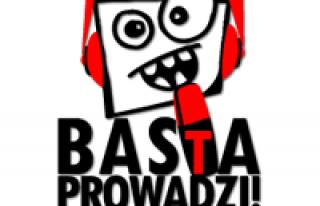 Bastaprowadzi Wrocław