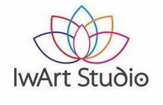 IwArt Studio Makijaż Permanentny & Kosmetyka Karczew