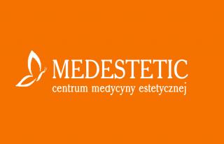 Medestetic-Centrum medycyny estetycznej Zielona Góra Zielona Góra