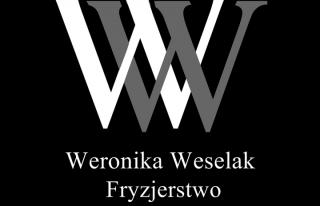 Fryzjerstwo Weronika Weselak Rzeszów