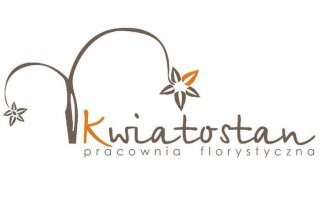 Pracownia Florystyczna Kwiatostan Ostrów Wielkopolski