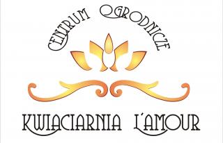 Centrum Ogrodnicze Kwiaciarnia L'amour Jaworzno
