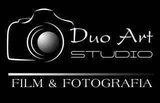 Duo Art Studio Andrzej Bajek Film i Fotografia Nisko