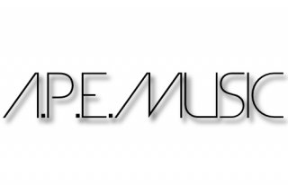 a.p.e.music Krosno Odrzanskie