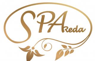 Salon SpaReda Reda